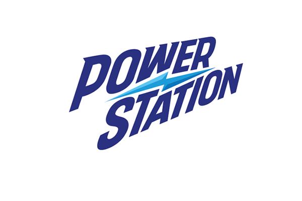 stazione di ricarica power station ravasi