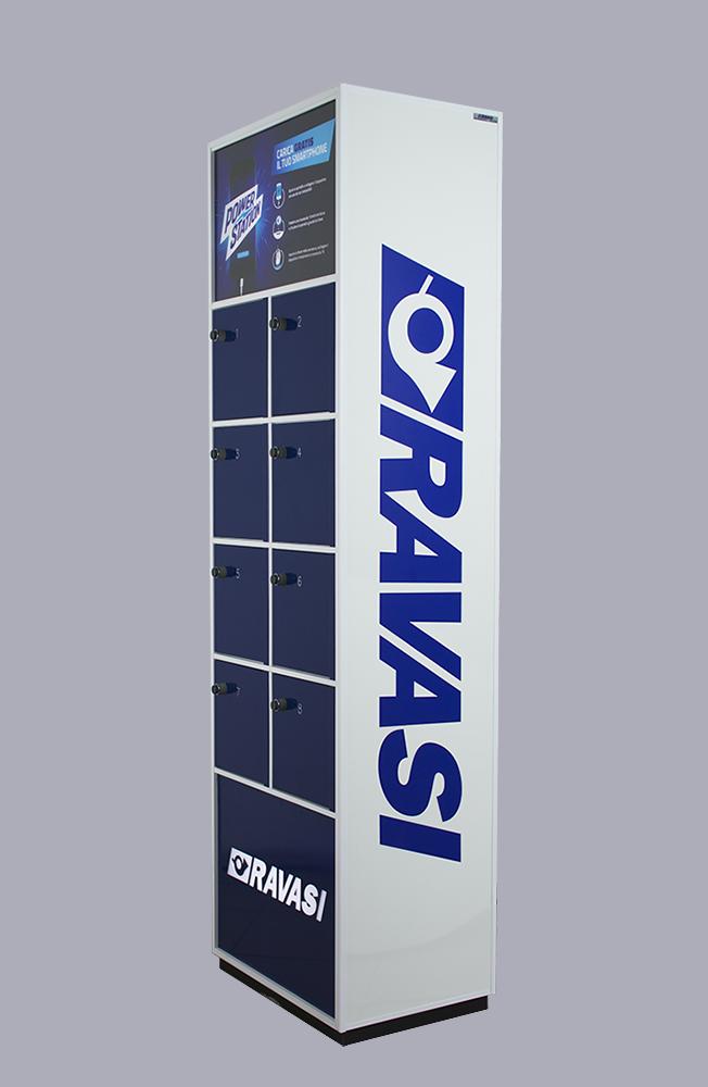 power-station-aereoporti-e1505230498612 copia